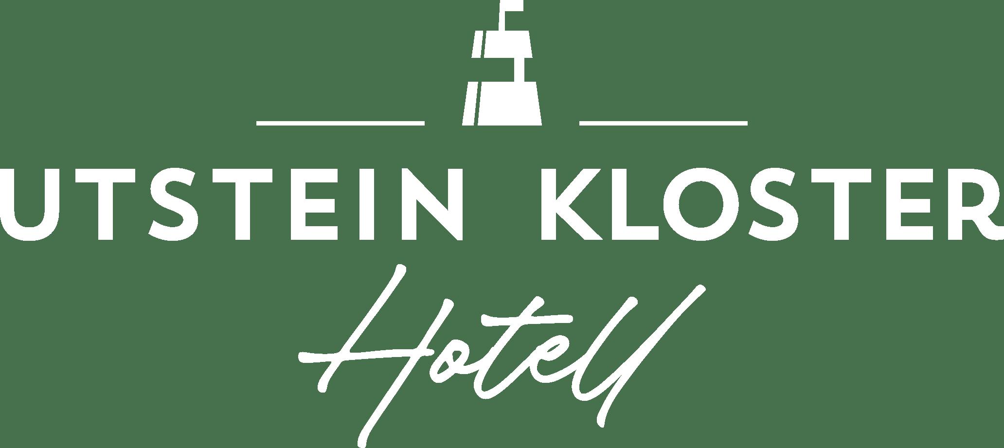 Utstein Kloster Hotell
